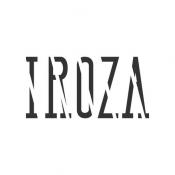 iPhone、iPadアプリ「IROZA / 色から探せるファッションアプリ」のアイコン
