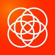 iPhone、iPadアプリ「最長1週間の献立が簡単に作れるme:new(ミーニュー)」のアイコン