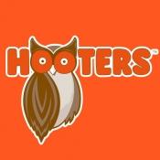 iPhone、iPadアプリ「HOOTERS(フーターズ)公式アプリ」のアイコン