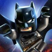 iPhone、iPadアプリ「LEGO®バットマン3 ザ・ゲーム ゴッサムから宇宙へ」のアイコン