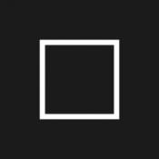 iPhone、iPadアプリ「アリス - 脳を鍛える計算ゲーム」のアイコン