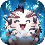 iPhone、iPadアプリ「ネオモンスターズ」のアイコン