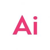 iPhone、iPadアプリ「相席屋公式アプリ」のアイコン