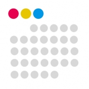 iPhone、iPadアプリ「Coyome カレンダー」のアイコン