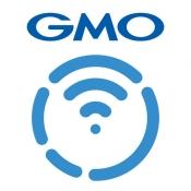 iPhone、iPadアプリ「タウンWiFi by GMO WiFi自動接続アプリ」のアイコン