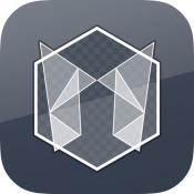 iPhone、iPadアプリ「Malody」のアイコン
