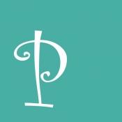 iPhone、iPadアプリ「PhotoAround リポスト/バックアップ」のアイコン