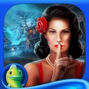 iPhone、iPadアプリ「カデンツァ:死を招くキス - アイテム探し、ミステリー、パズル、謎解き、アドベンチャー (Full)」のアイコン