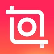 iPhone、iPadアプリ「InShot - 動画編集&動画作成&動画加工」のアイコン