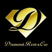 iPhone、iPadアプリ「高級レンタカー沖縄 -Diamond Rent a Car- 公式アプリ」のアイコン