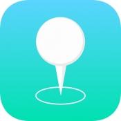 iPhone、iPadアプリ「Photo Info!」のアイコン