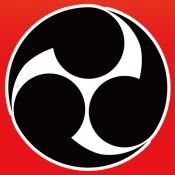 iPhone、iPadアプリ「祭り魂 − 喧嘩バトルRPG」のアイコン