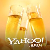 iPhone、iPadアプリ「Yahoo!トモメシ ~友だちが実際に行った飲食店/レストラン・カフェを簡単に探せます~」のアイコン