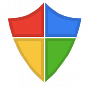 Androidアプリ「Antivirus for Android」のアイコン