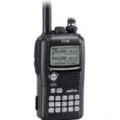 Androidアプリ「警察ラジオ」のアイコン