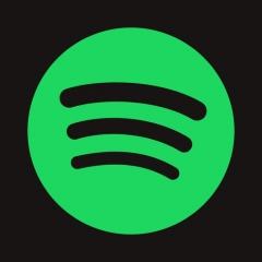 『Spotify』Jazzおすすめプレイリスト3選。初心者でも聴きやすい入門編!
