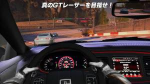 Androidアプリ「GTレーシング2:The Real Car Exp」のスクリーンショット 5枚目