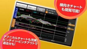 Androidアプリ「HYPER 株アプリ-株価・投資情報 SBI証券の取引アプリ」のスクリーンショット 5枚目