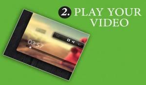Androidアプリ「AVD ・ダウンロード・動画をダウンロード・動画ダウンロード」のスクリーンショット 3枚目