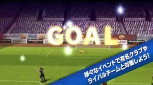 Androidアプリ「ワールドサッカーコレクションS」のスクリーンショット 4枚目