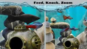 Androidアプリ「Fish Farm 2」のスクリーンショット 5枚目