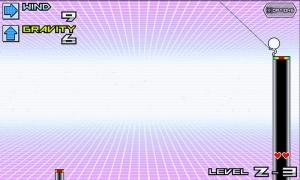Androidアプリ「Mr.AahH!!」のスクリーンショット 4枚目
