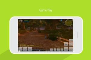 Androidアプリ「CrazyRemote Pro」のスクリーンショット 4枚目