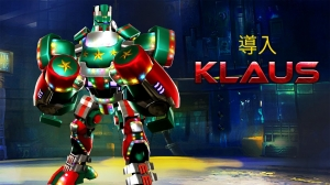 Androidアプリ「Real Steel World Robot Boxing」のスクリーンショット 4枚目