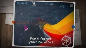 Androidアプリ「Sailboat Championship」のスクリーンショット 3枚目