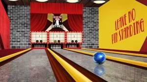 Androidアプリ「PBA® Bowling Challenge」のスクリーンショット 3枚目