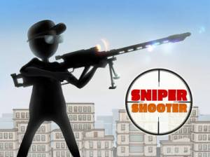 Androidアプリ「Sniper Shooter Free - Fun Game」のスクリーンショット 5枚目
