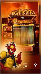 Androidアプリ「Doodle Devil™」のスクリーンショット 4枚目