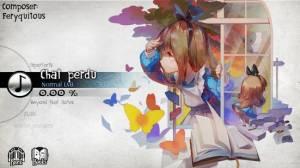 Androidアプリ「DEEMO」のスクリーンショット 3枚目