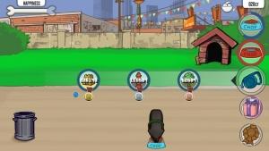 Androidアプリ「Grand Theft Auto: iFruit」のスクリーンショット 3枚目