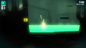 Androidアプリ「Volt」のスクリーンショット 5枚目