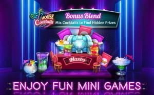 Androidアプリ「フリー・スロットカジノ - House of Fun™️ ゲーム」のスクリーンショット 4枚目