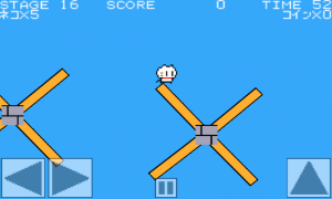 Androidアプリ「猫にコイン」のスクリーンショット 5枚目