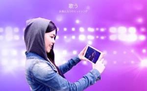 Androidアプリ「StarMaker(スターメーカー)-高音質カラオケアプリ」のスクリーンショット 5枚目