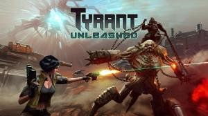 Androidアプリ「Tyrant Unleashed」のスクリーンショット 1枚目