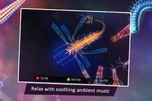 Androidアプリ「Sparkle 2 Evo」のスクリーンショット 4枚目