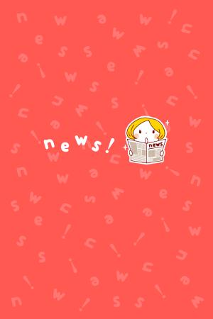 Androidアプリ「女子が気になる話題トピックアプリ - GirlsStyle」のスクリーンショット 5枚目