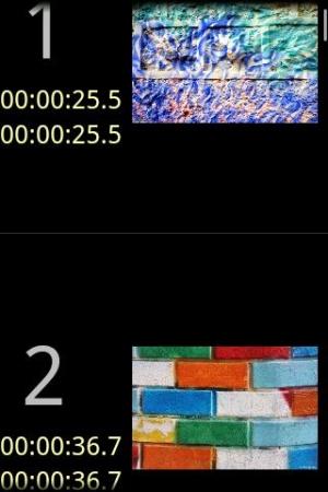 Androidアプリ「Really Hard Puzzle」のスクリーンショット 3枚目