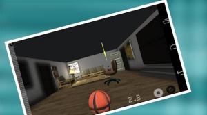Androidアプリ「Smash Hit  Acutely」のスクリーンショット 3枚目