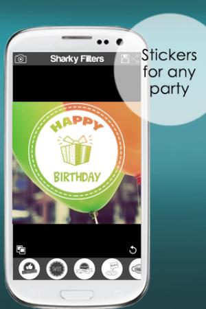 Androidアプリ「Rookie」のスクリーンショット 3枚目