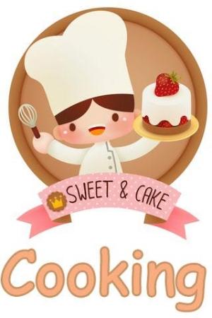 Androidアプリ「定番料理や本格料理のレシピが満載♪」のスクリーンショット 2枚目