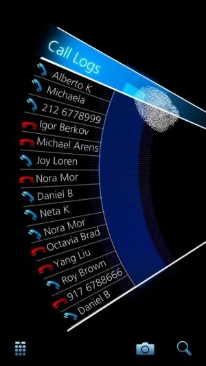 Androidアプリ「Splay」のスクリーンショット 3枚目