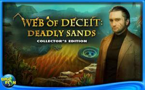 Androidアプリ「Web: Deadly Sands CE (Full)」のスクリーンショット 5枚目