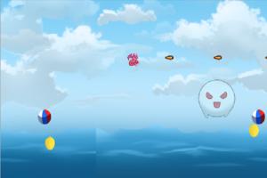 Androidアプリ「どらポン2」のスクリーンショット 2枚目