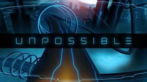 Androidアプリ「Unpossible」のスクリーンショット 1枚目