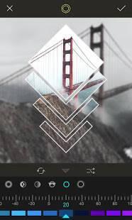 Androidアプリ「Fragment」のスクリーンショット 4枚目
